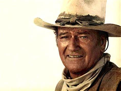 film cowboy john wayne john wayne iconic images part 1 my favorite westerns