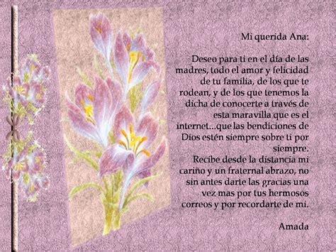 imagenes para una amiga del dia de la mujer mi amiga amada con sus palabras tan bonitas para el dia de