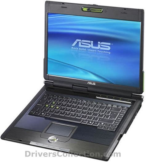 Windows 7 Asus Laptop Keyboard Not Working atk hotkey driver asus windows 7