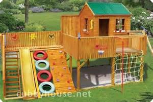 home design how to play how a cubby house can help reduce a child s weight cubby