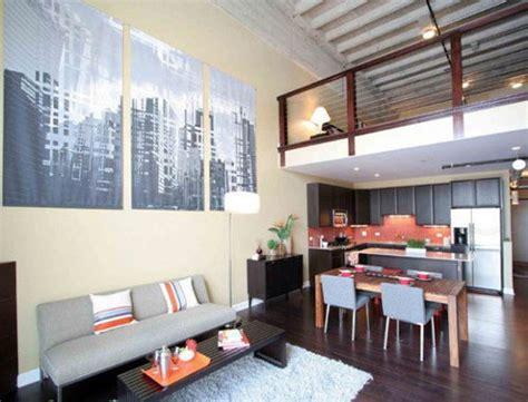 loft living rooms thiết kế nh 224 cấp 4 c 243 g 225 c lửng đẹp v 224 hiện đại