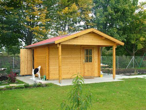 Schweden Gartenhaus Selber Bauen 3387 by Schweden Gartenhaus Selber Bauen Gartenhaus Selber Bauen