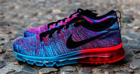 Nike Flyknit Max 2015 nike air max flyknit 2015 ofpeopleandplants co uk