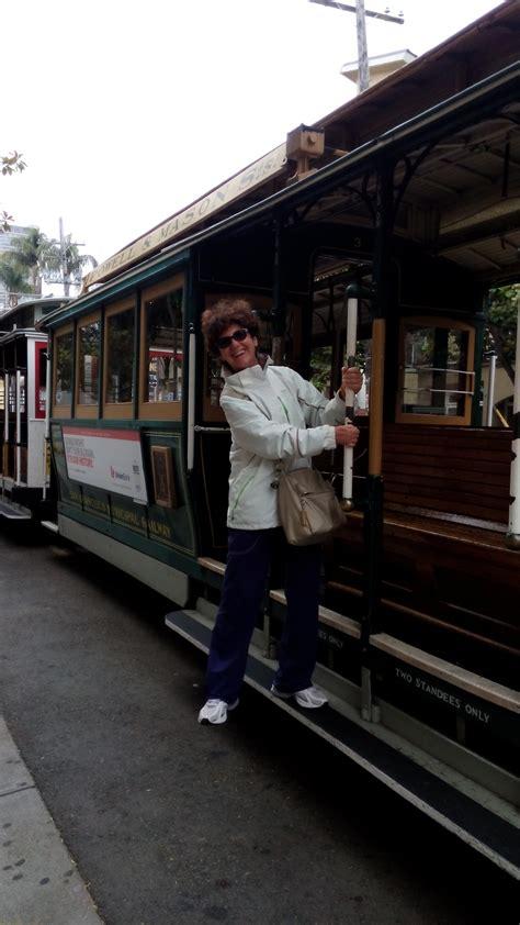 turisti per caso california san francisco viaggi vacanze e turismo turisti per caso