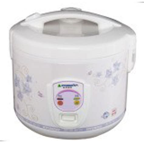 Rice Cooker Mini Miyako miyako rice cooker price in bangladesh miyako rice cooker
