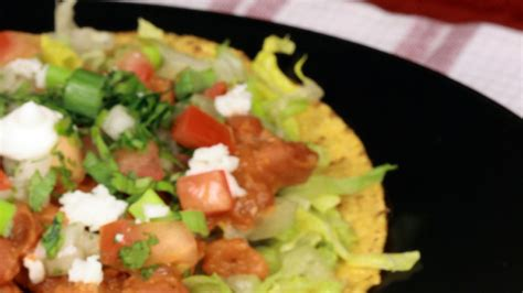 easy mexican dinner easy mexican recipes for dinner