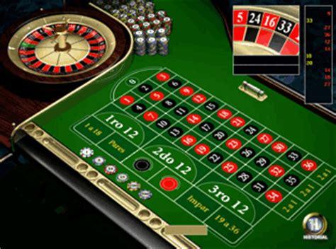 ruleta online reglas de la ruleta probabilidades y apexwallpapers reglas de la ruleta ruleta online