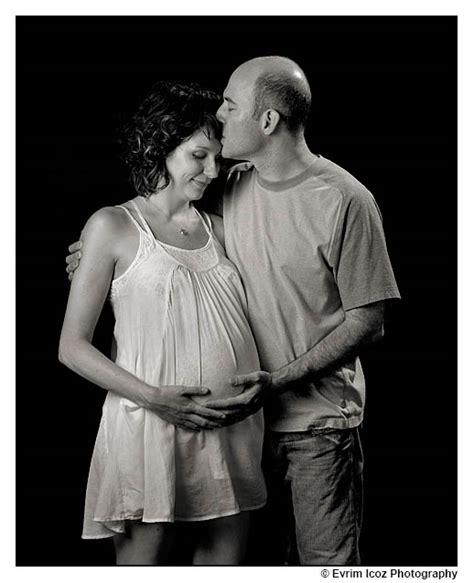 Pregnancy Portraits by Lu Photography Pregnancy Photo Ideas