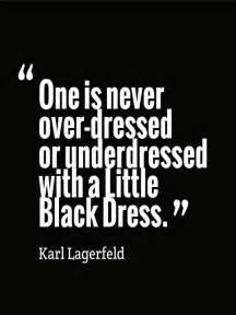 black quotes fashion 17 meilleures images 224 propos de noir love sur pinterest