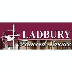 ladbury funeral service funeral services cemeteries