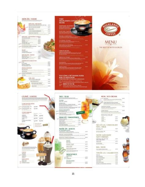 highland house carryout menu highland house menu 28 images highland house carryout menu 28 images menu amalfis