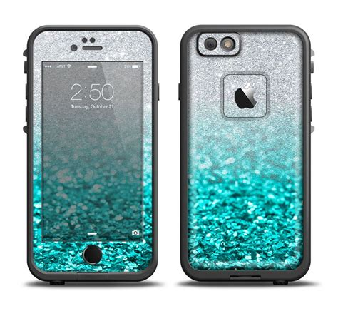 light blue iphone 6 lifeproof case 181 best phone cases images on pinterest i phone cases