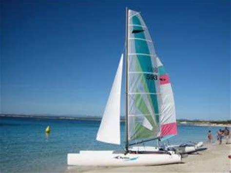 smartkat catamaran australia catamar 225 n hinchable y desmontable en alicante