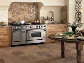 flooring kitchen tile floor ideas tile backsplash ideas