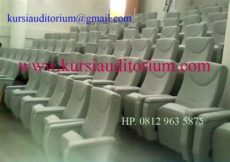 Kursi Cinema kursi auditorium kursi teater kursi bioskop kursi