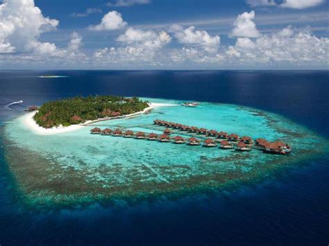agoda maldives best price on robinson club maldives in maldives islands