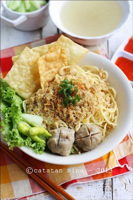 membuat mie pasta 1000 images about noodles pasta on pinterest mie