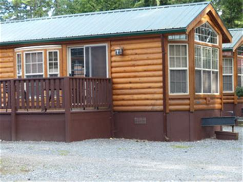2 bedroom park model park model rv riverbend cottage rv resort hotel