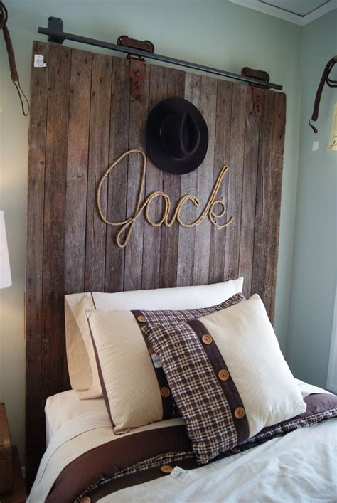 rope headboard pin by lynn shebesh on a kid s space pinterest