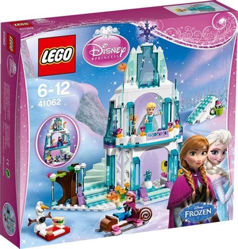 Lego Sy Princess Elsa Frozen Castle Istana Princes Elsa 1000 images about kadotip voor f s on lego disney princess muziek and