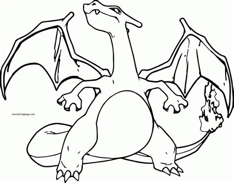 pokemon coloring pages golurk pokemon charmander coloring pages coloring home