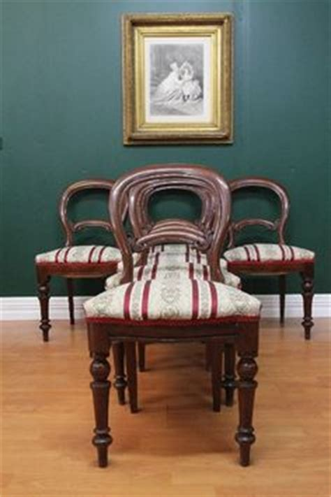 turtle chair australia antique and vintage table and chairs marble
