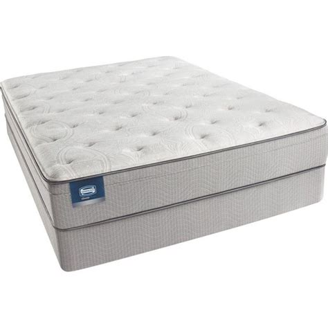 Top 905 Mattress by Mattress Set Usa Page 2