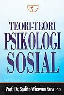 Buku Penerapan Psikologi Sosial toko buku rahma pusat buku pelajaran sd smp sma smk perguruan tinggi agama islam dan umum