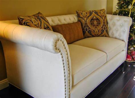 oscar upholstery oscar s upholstery studio san dimas ca 91773