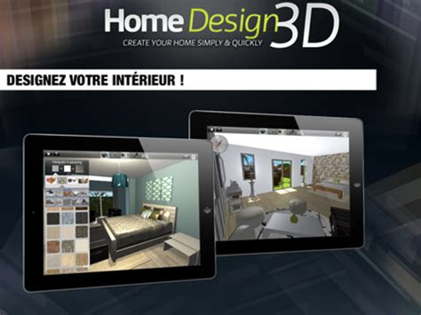home design 3d freemium mod apk download home design 3d freemium mod apk best free
