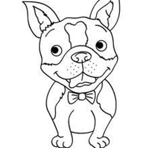 cute chihuahua coloring pages chihuahua coloring pages hellokids com