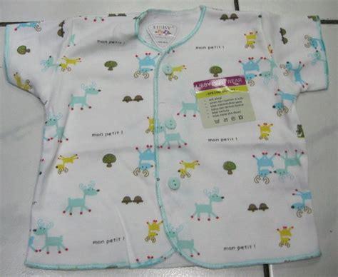 Set Baju Kodok Sleepsuit Bayi baju anak libby galeri baju anak libby baju kodok segi