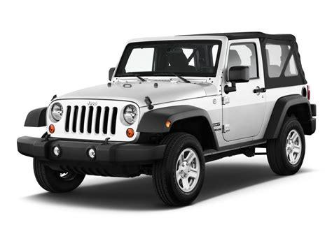 wrangler jeep 4 door interior jeep wrangler 4 door interior image 220