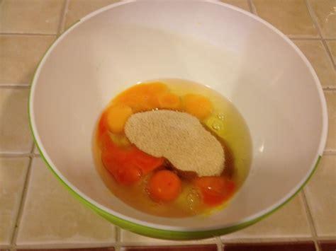 come bagnare il pan di spagna senza liquore torta mimosa con pan di spagna senza glutine la cucina
