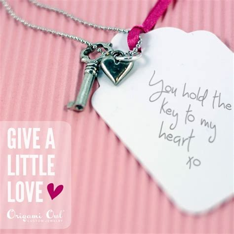 Origami Owl Tagged - 78 best origami owl wedding images on origami