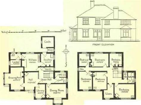 small condo floor plans architecture floor plan architect floor plan treesranchcom