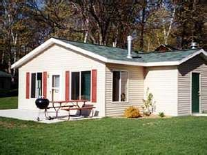 Cabin Rentals Brainerd Mn by Brainerd Lakes Area Cabin Rental Lakeplace
