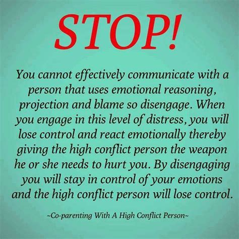 emotional abuse 12 bulletproof methods to stop others from manipulating and abusing you manipulation series book 4 books 1174 best narcissist sociopath healing from abuse