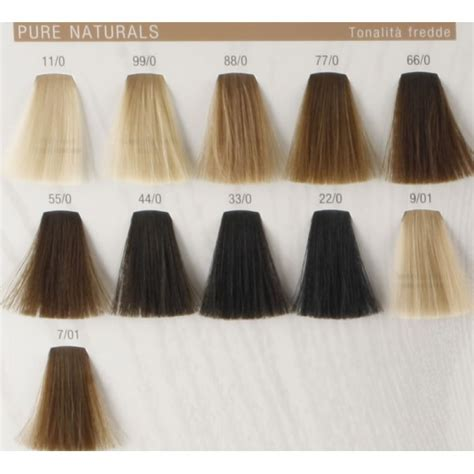 perfect 10 hair color chart perfect 10 hair color in 2016 amazing photo