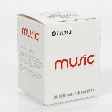 Portable Speaker Bluetooth Advance Es010 Radio Slot Memory portable mini wireless bluetooth speaker bass