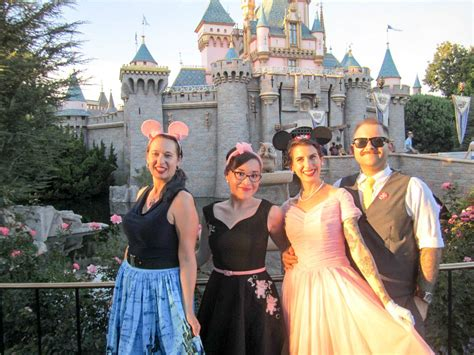 what is dapper day dapper day at disneyland and a big surprise this