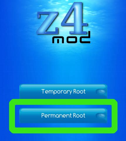 root apps apk z4root app apk 1 3 1 4 version free 2016 z4root apk free for