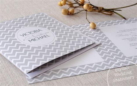 Wedding Stationery Shops by Alannah Wedding Invitations Stationery Shop
