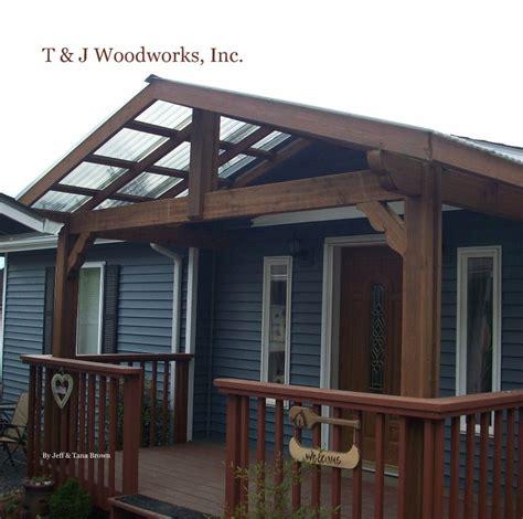 the woodworks inc t j woodworks inc by jeff tana brown blurb books