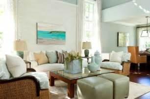 Living Room Decorating Ideas Theme Seaside Themed Living Room Ideas Home Vibrant