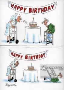 seasonal celebrations happy_birthday birthdays candles birthday_cakes accidents dre0045_low happy birthday old man cartoon on birthday cakes for male doctors