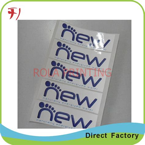 Kertas Stiker Kertas Sticker Glossy Dataprint High Quality New buy grosir gulungan label stiker from china gulungan label stiker penjual aliexpress