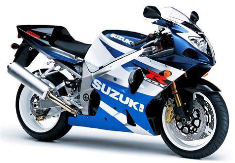 Suzuki Gsx 700 Achat Moto Fourche Gsxr 1000 Occasion