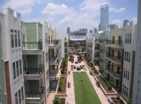 South Condos For Rent Apartments And Houses For Rent Near Me In Nc