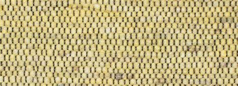 haro teppiche africa dakar africa lagos